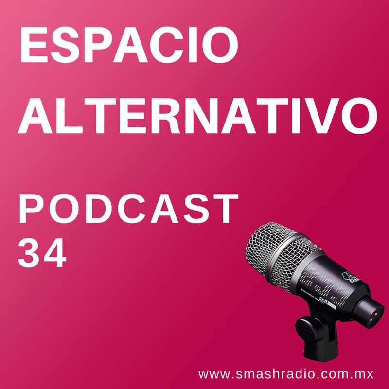 Podcast_17-7-17