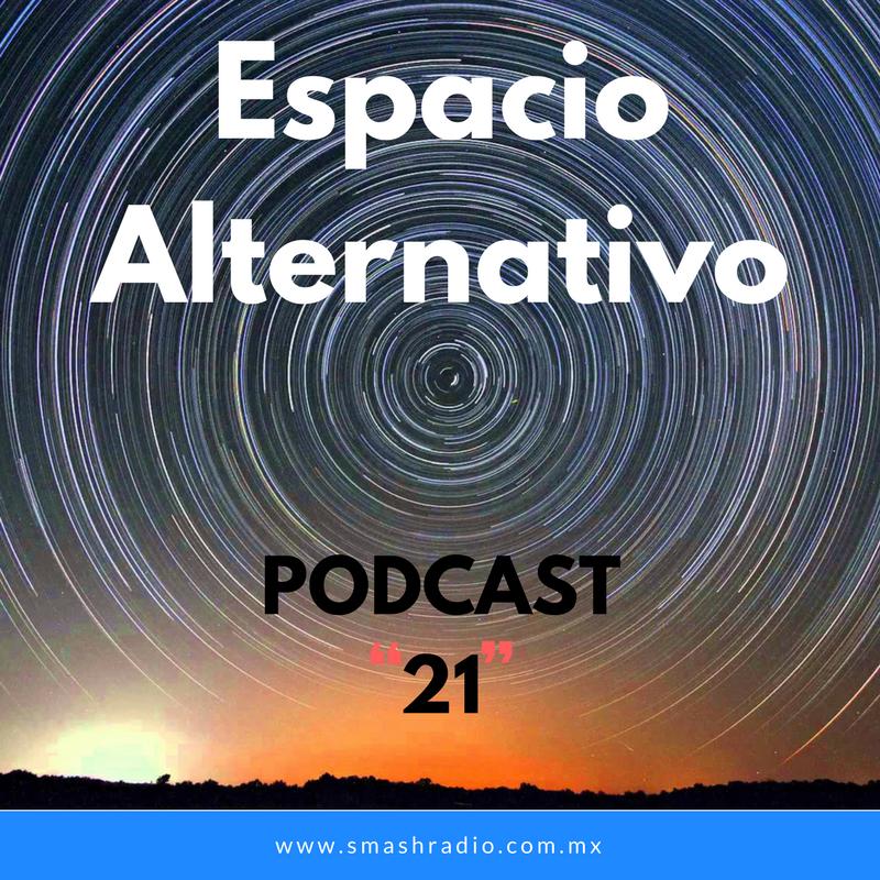 Podcast_17_4_17