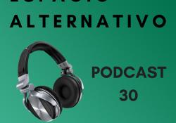 Podcast_19_6_17