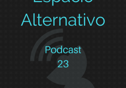 Podcast_1_5_17