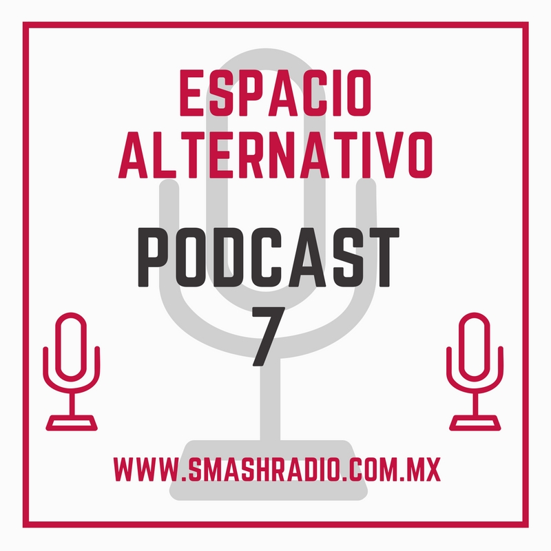 Podcast_1_9_17