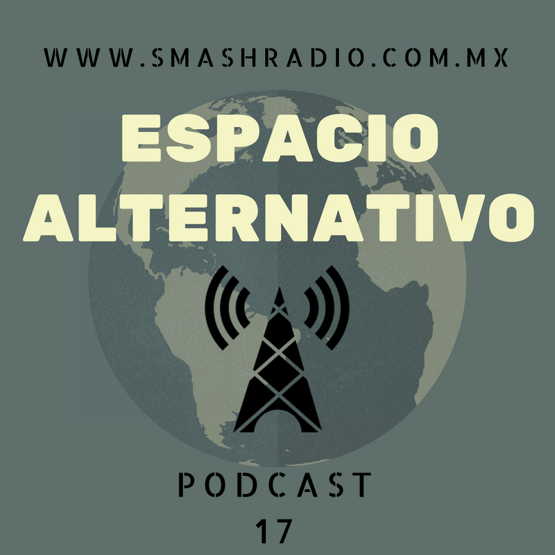 Podcast_20-3-17