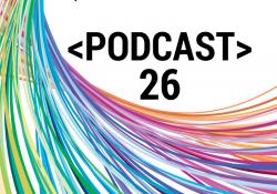 Podcast_22_5_17