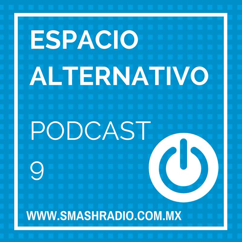 Podcast_23_1_17
