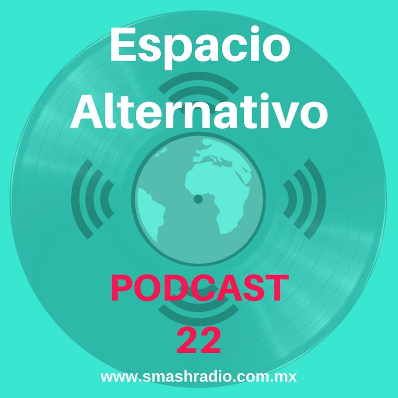 Podcast_24-4-17
