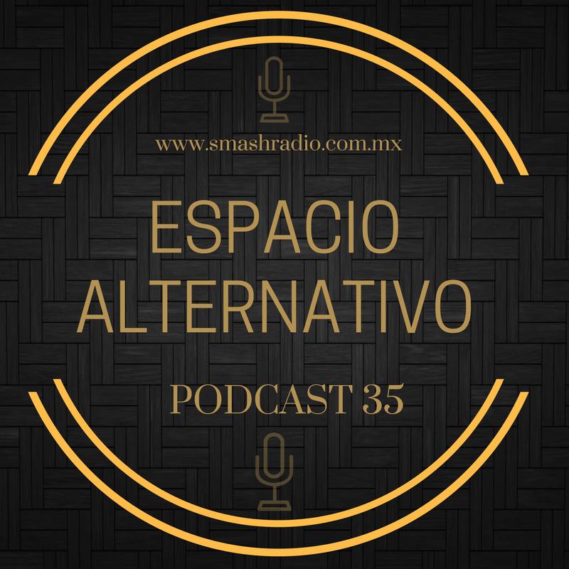 Podcast_24_7_17