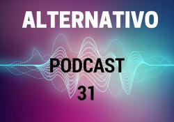 Podcast_26_6_17