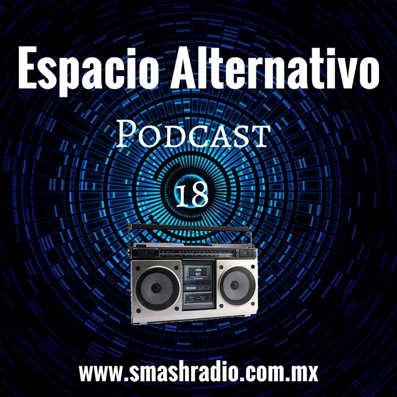 Podcast_27_3_17