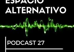Podcast_29_5_17