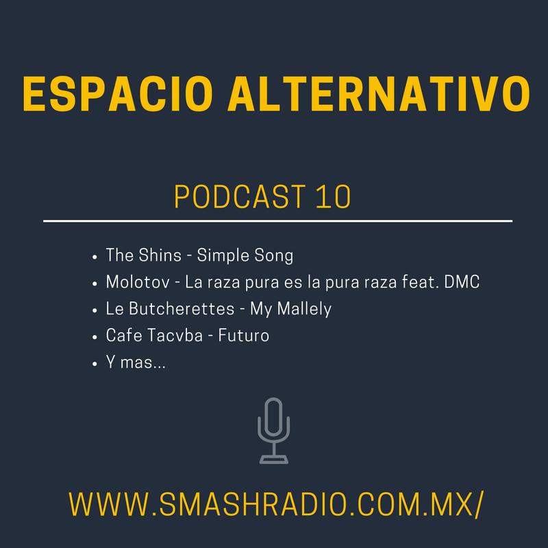 Podcast_30_1_17