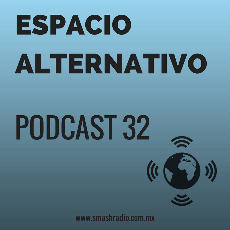 Podcast_3_7_17