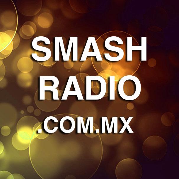 podcast_4-12-16