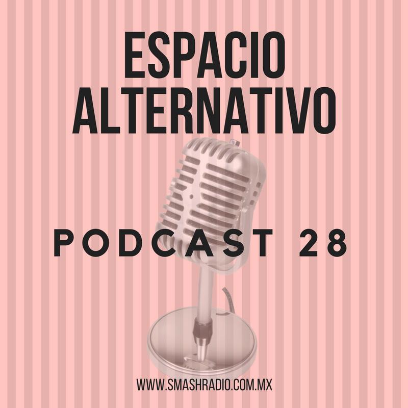 Podcast_5_6_17