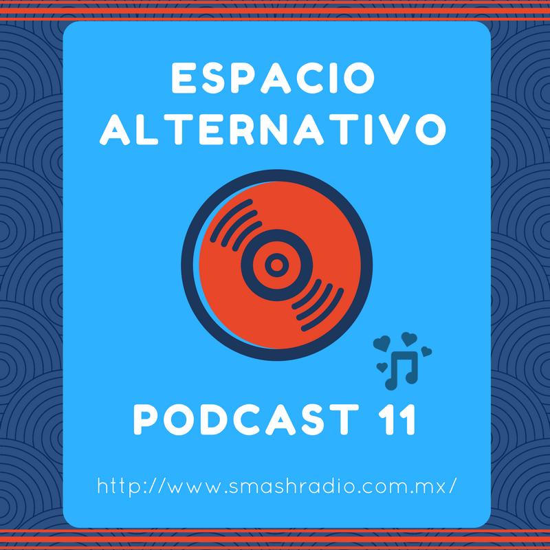 Podcast_6-2-17