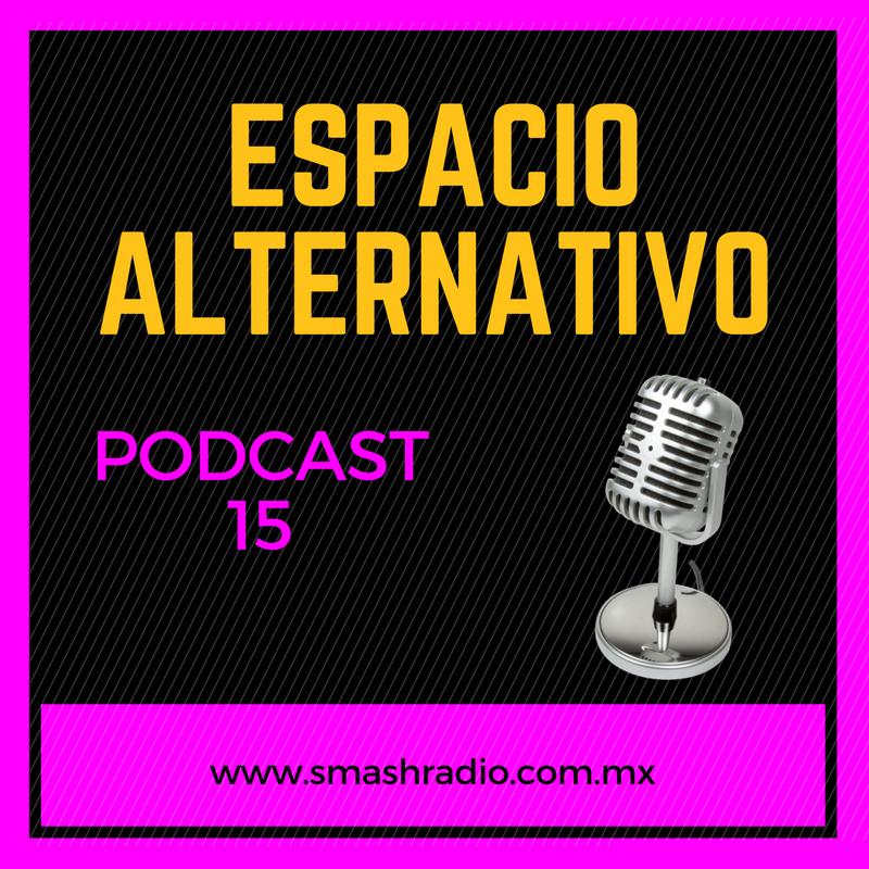 Podcast_6_3_17