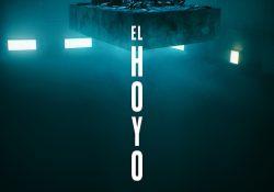 Poster-The_Plataform-El_hoyo_Netflix_2019