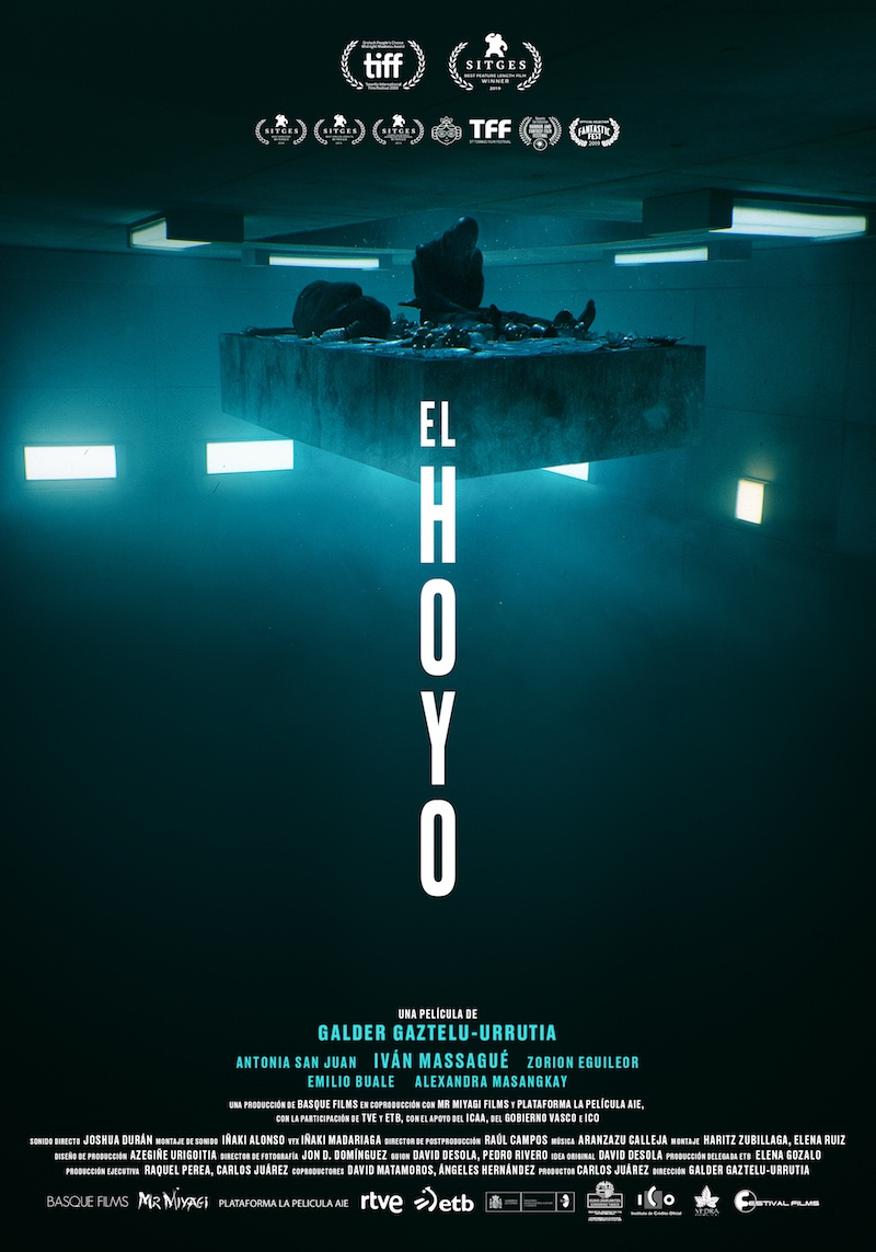 Poster-The_Plataform-El_hoyo_Netflix_2019