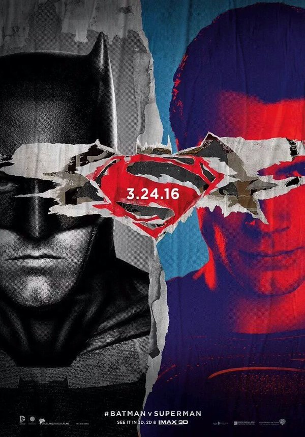 Poster_Batman_Vs_Superman