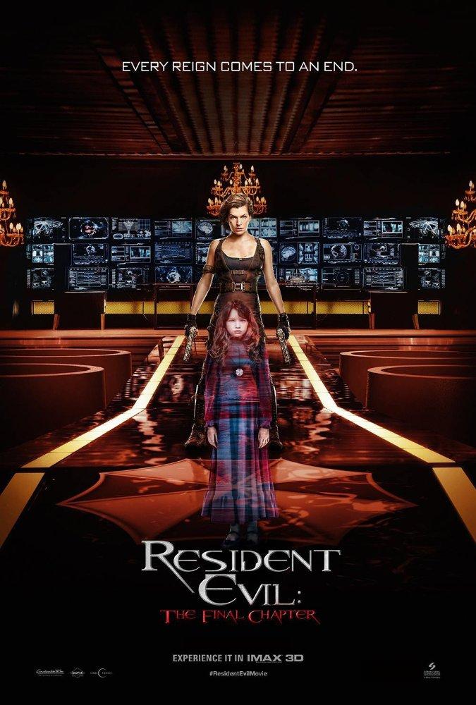 Poster_Resident_Evil_6