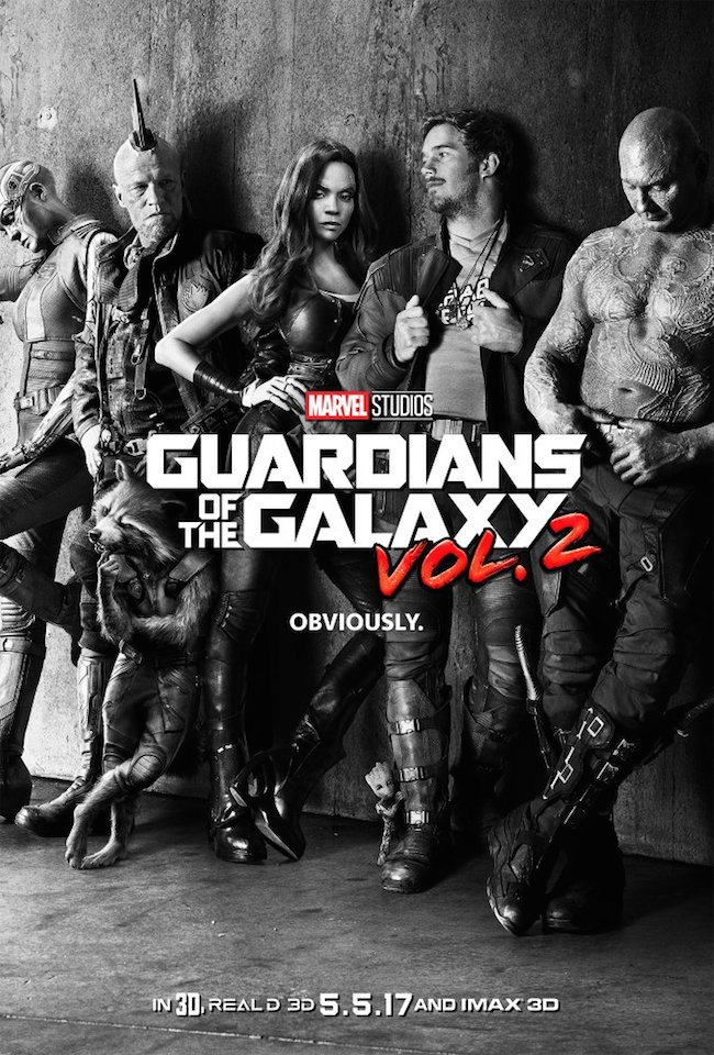 Poster_guardians-of-the-galaxy-vol-2