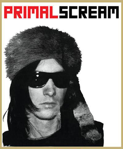 Primal_Scream_Mexico_2016