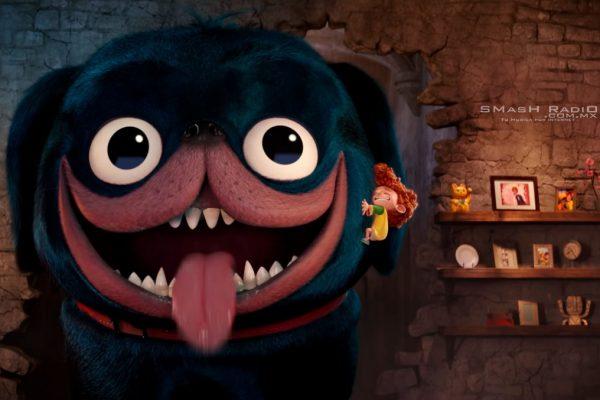 Puppy_corto_Hotel_Transilvania_Puppy_A_Hotel_Transylvania_Short_Film_Full_1