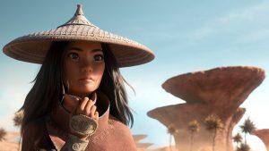 Raya_y_el_Ultimo_Dragon_movie_1