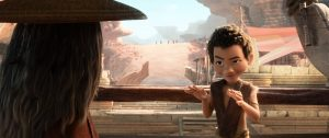 Raya_y_el_Ultimo_Dragon_movie_4