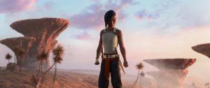 Raya_y_el_Ultimo_Dragon_movie_5