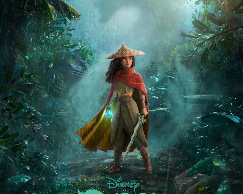 Raya_y_el_Ultimo_Dragon_movie_poster