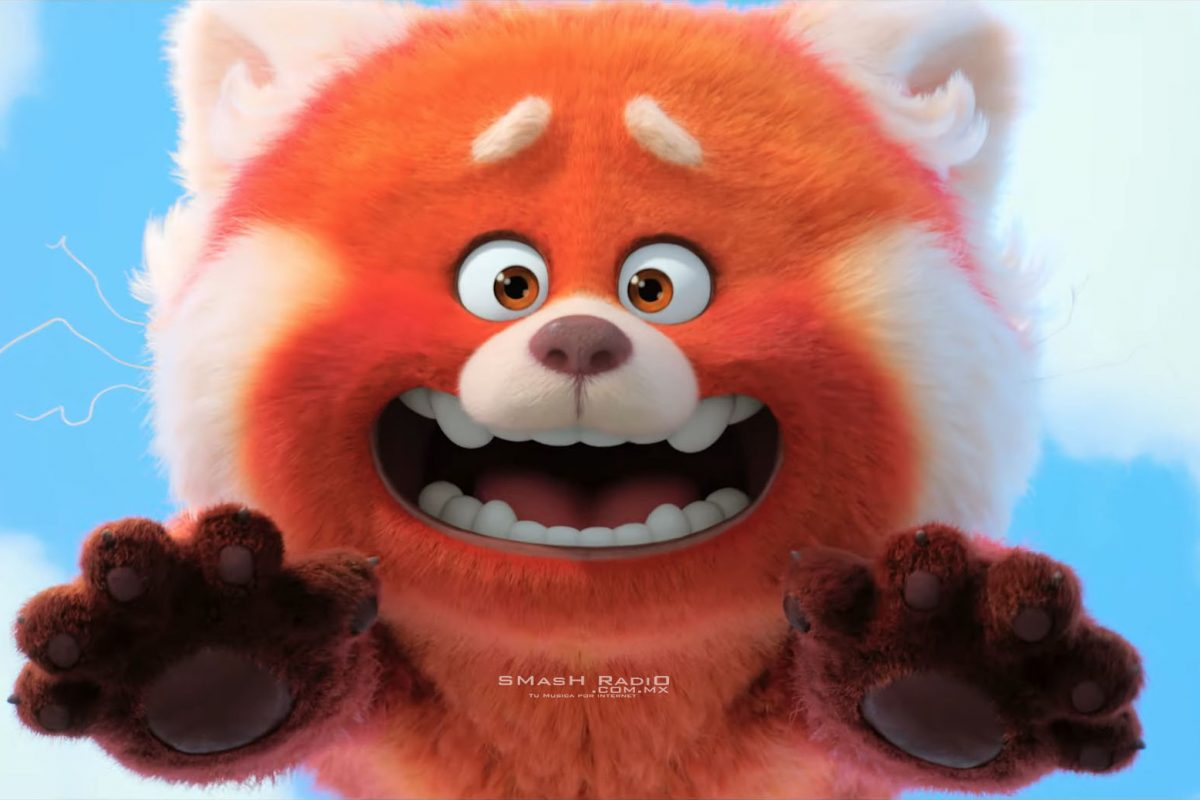 Red-Pixar_Turning Red_Teaser Trailer_1