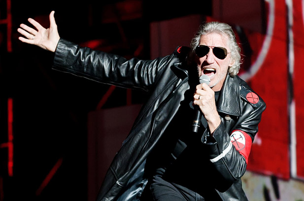 Roger-waters-the-wall-617