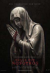 Ruega por Nosotros_the_unholy_poster