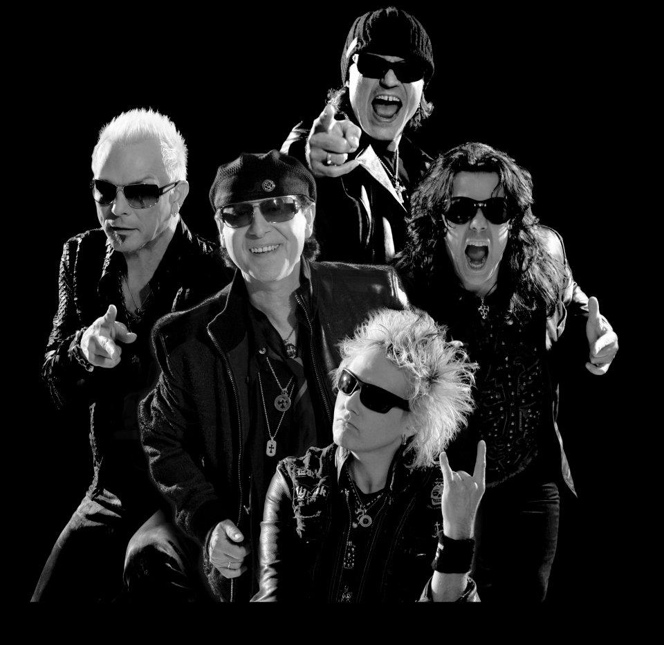 Scorpions_2016