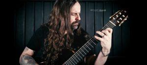 Sepultura-Guardians_Of_Earth_Video_Pic_1