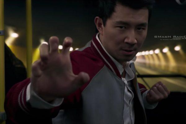 Shang-Chi_trailer_latino img 1