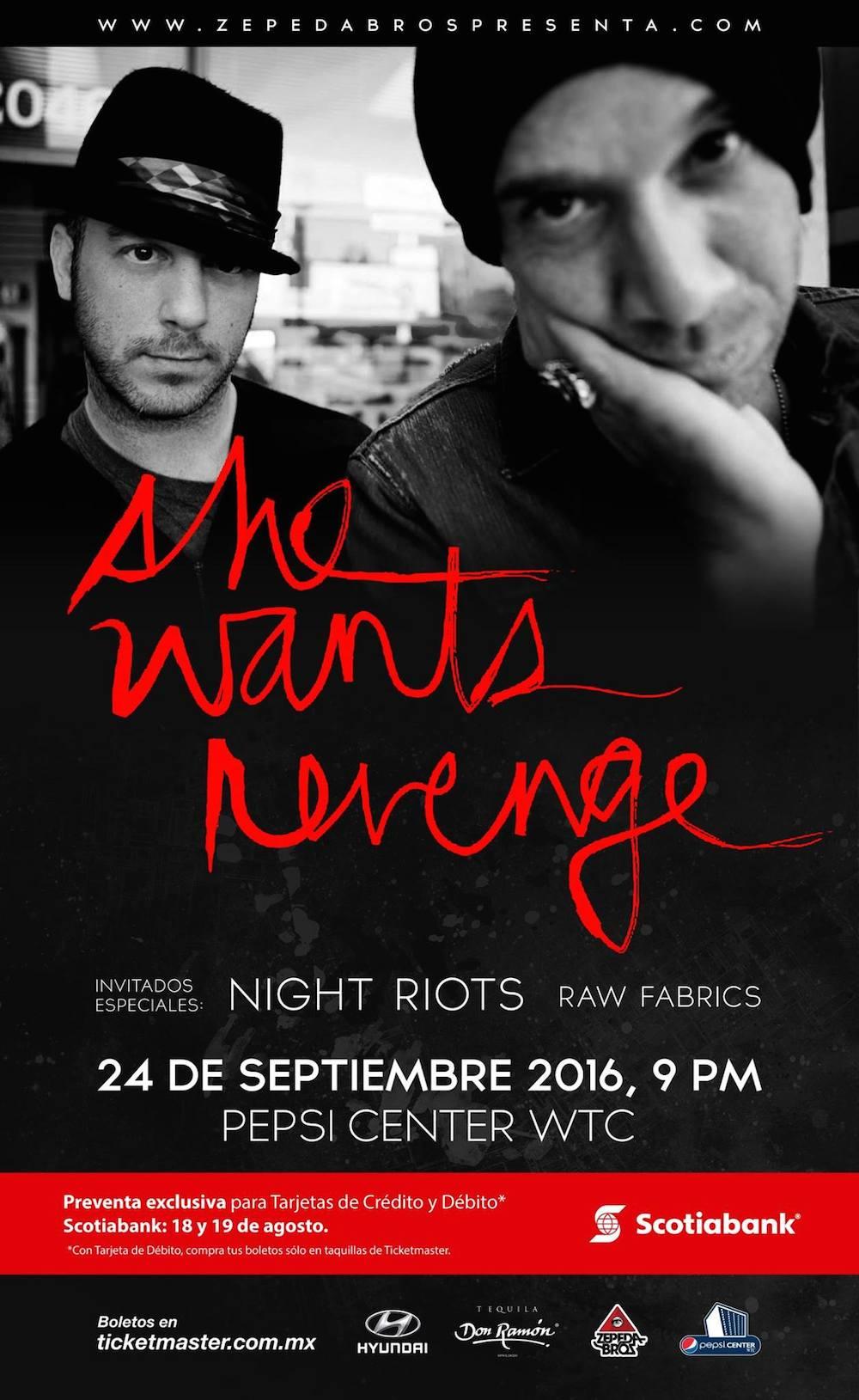 She_Wants_Revenge-Mexico_2016