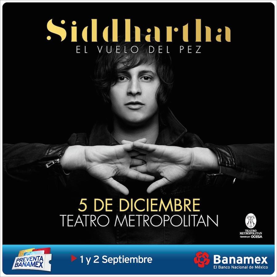 Siddhartha_Teatro_Metropolitan_2015