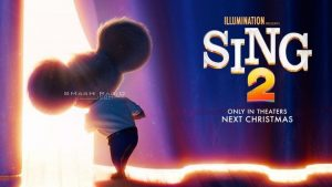 Sing 2-trailer_img_1