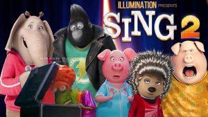 Sing 2-trailer_poster