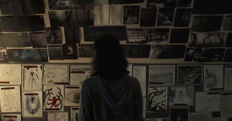 Slender Man Movie imagen 4
