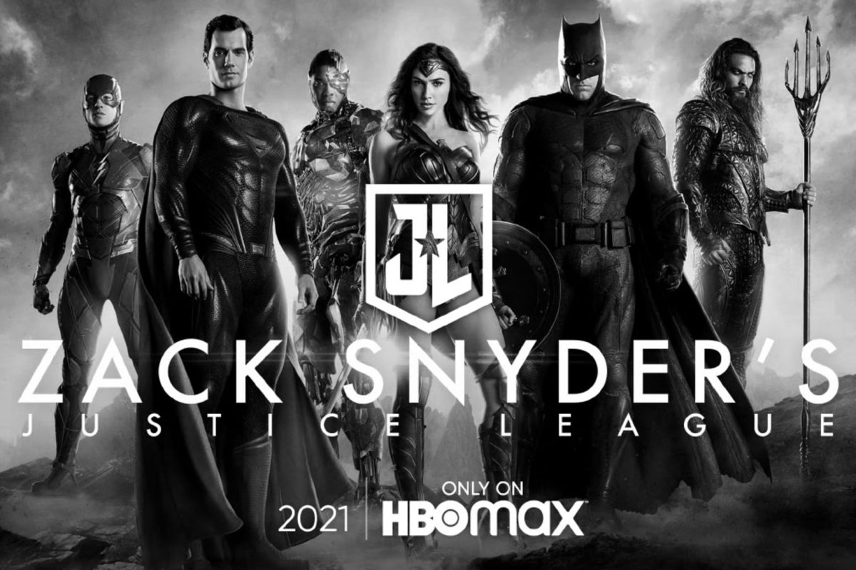 Snyder_Cut_Confirmado