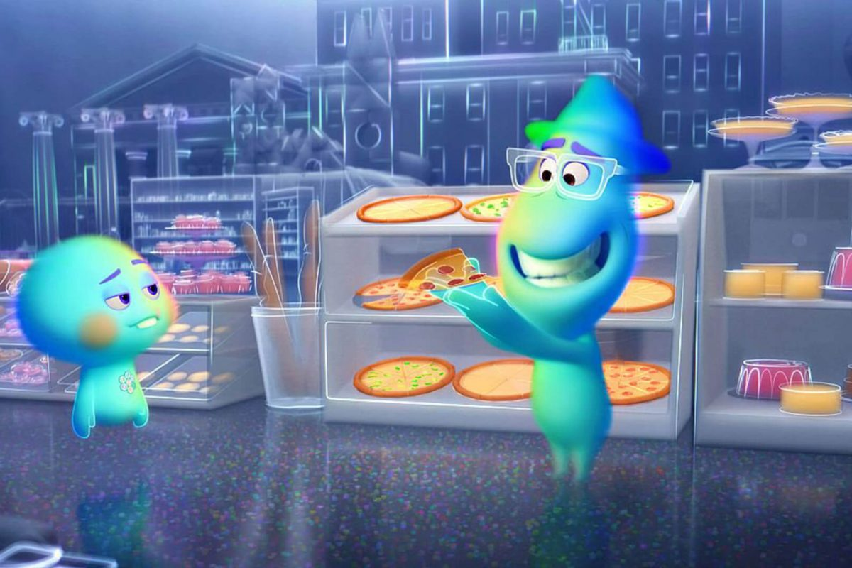 Soul_2020_pizza