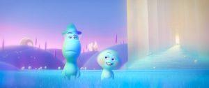 Soul_Pixar_2