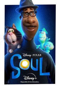 Soul_Pixar_poster