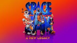 Space Jam Una Nueva Era_img_poster