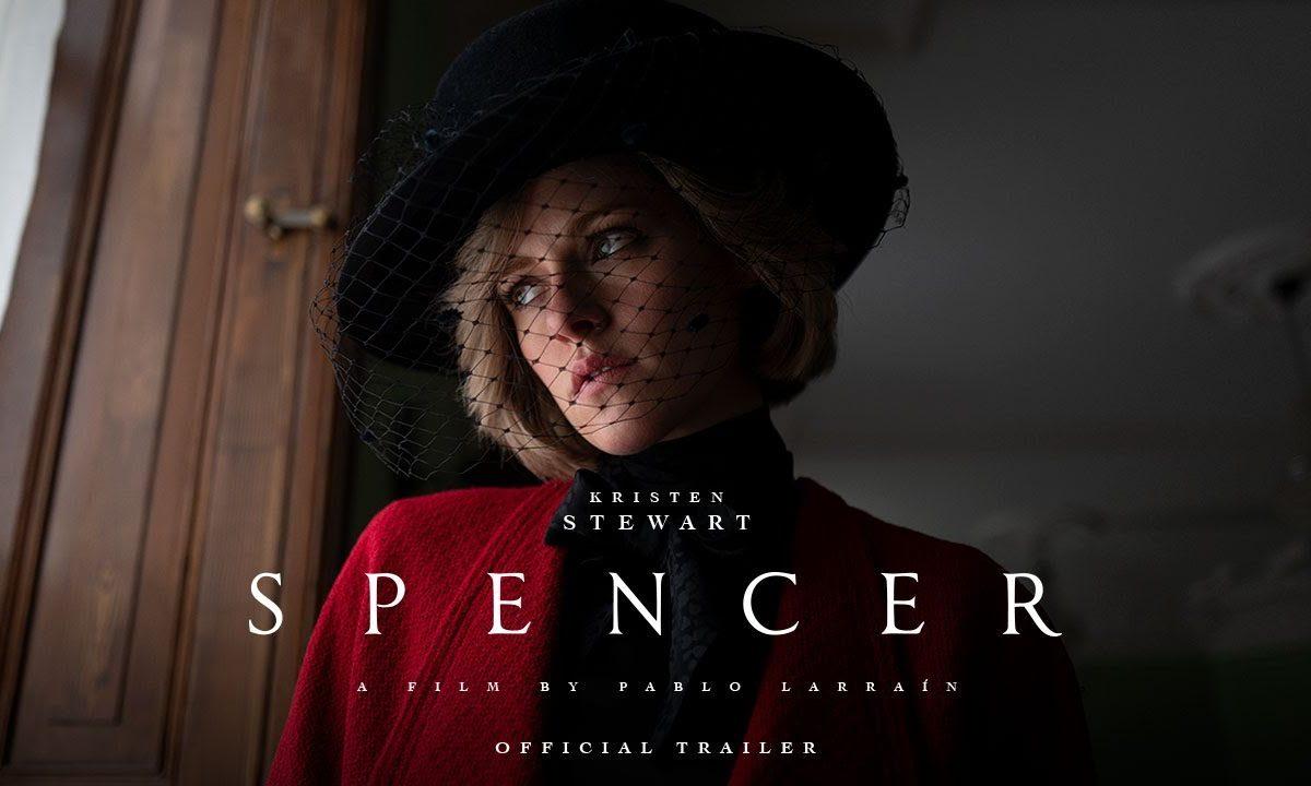 Spencer Trailer Oficial_img_1