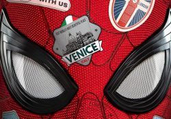 Spider-Man_Far_From_Home-Spider-man_Lejos_de_Casa_Poster