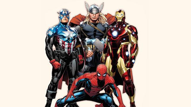Spider-Man REGRESA a Marvel noticia