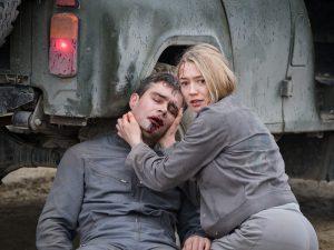 Sputnik_Movie_Extraño_Pasajero_Pic_3